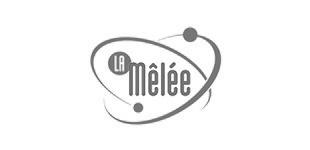 La Melee