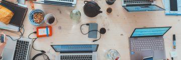 Découvrez les outils du Freelance !