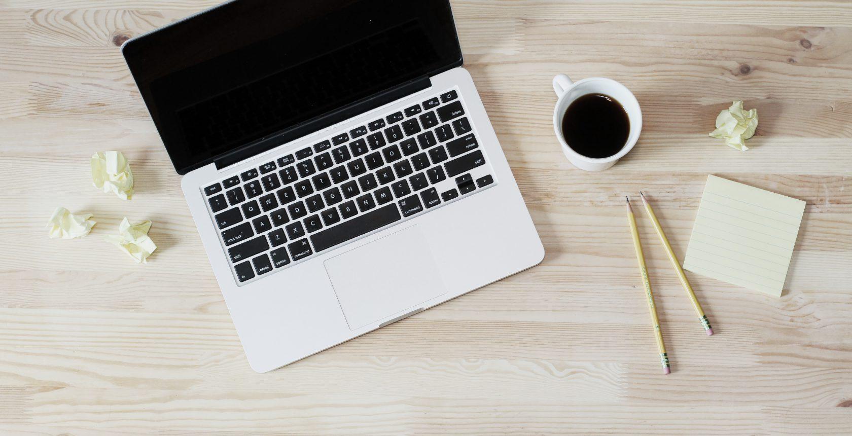 Freelance : Comment réussir sans vendre ni prospecter ?