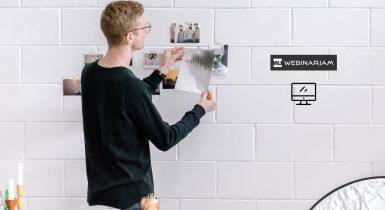 Freelance: Initiez-vous aux Méthodes Agiles !
