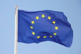 Droits d'auteur pour freelances, la nouvelle directive européenne