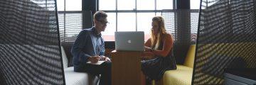 Les qualités d'un manager de transition pour réussir